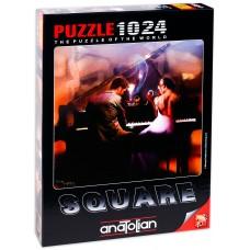 Puzzle Anatolian 1000 - Love tone, Murray Henderson