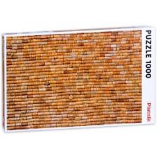 Piatnik 1000 - Cork stoppers