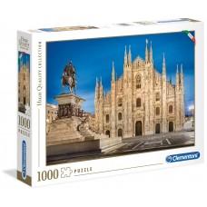 Clementoni  1000 - Milan