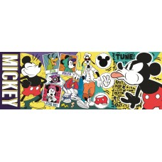 Trefl  500 - Mickey Mouse
