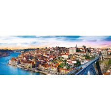 Trefl  500 - Cheap hotels in Porto, Portugal