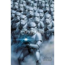 Star Wars (Stormtroopers)