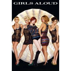 Girls Aloud (Group)