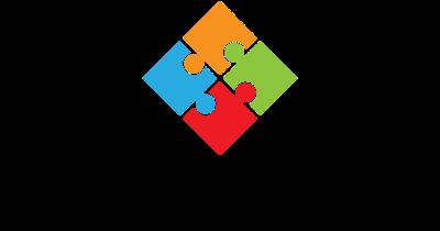 Puzzle24.gr